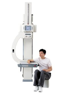 Рентген кисти руки: снимки