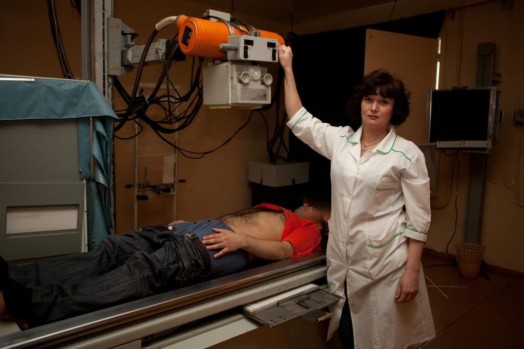 КТ-диагностика при патологиях брюшной полости: описание метода, показания, ограничения