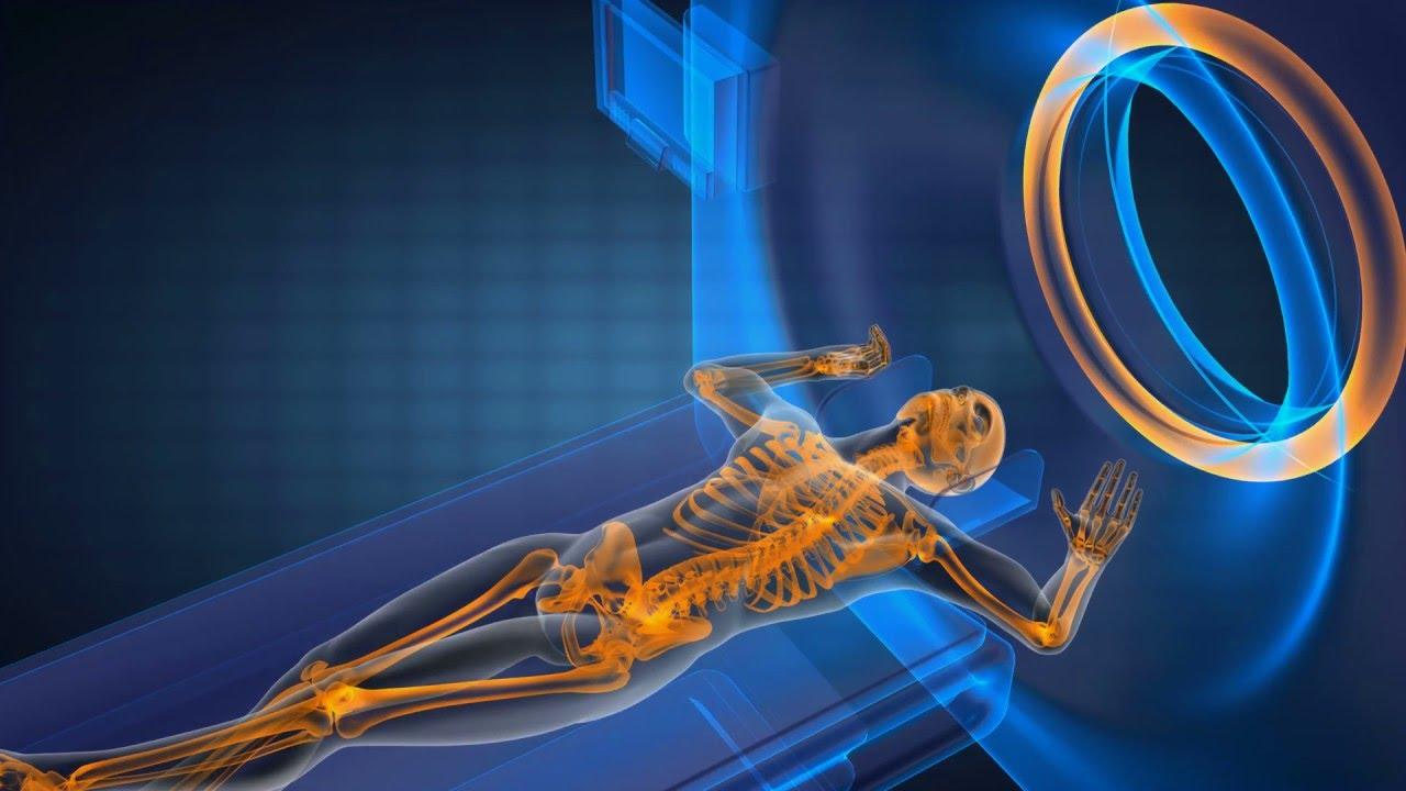 Магнитно-резонансная томография почек: когда необходимо обследование