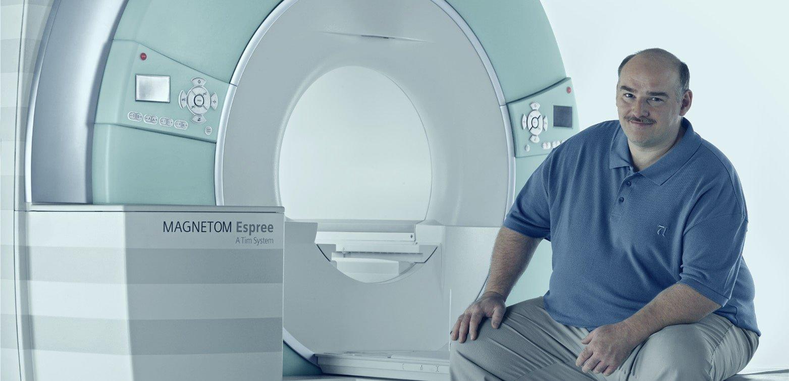 МРТ показания и противопоказания: кому нельзя делать
