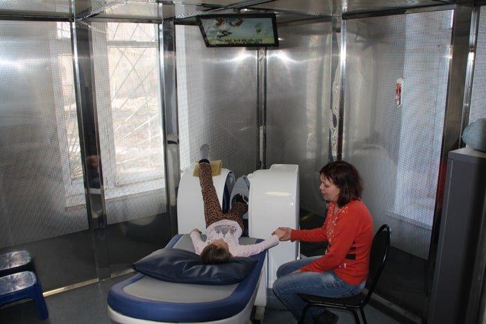 МРТ локтя: подготовка, на каких аппаратах проводят, альтернативы